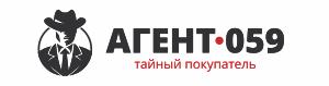 Тайный клиент Пермь