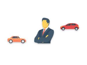 Тайный клиент в автосалон Перми